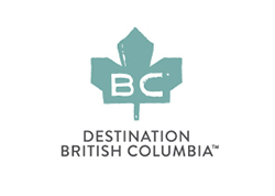 Destination British Columbia