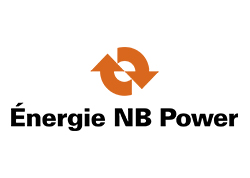 Energie NB Power
