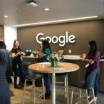 Google Analytics Partner Summit 2017