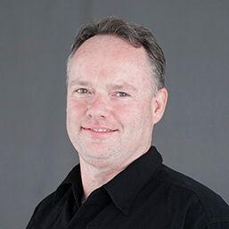 Darryl Dutton