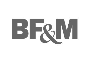 BF&M Logo